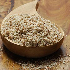 Almond Meal Powder - Natural