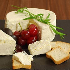 Brillat Savarin Frais (fresh/unripened)