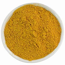 Curry Powder - Hot, Special Order