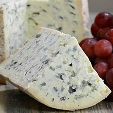 Fourme D'Ambert, AOC