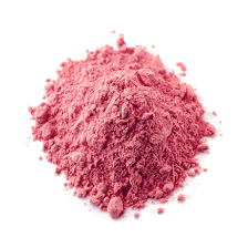 Raspberry Powder, Special Order