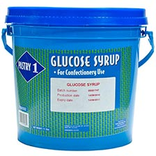 Glucose Syrup for Confectionary Use