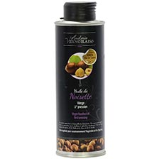 Hazelnut Virgin Oil