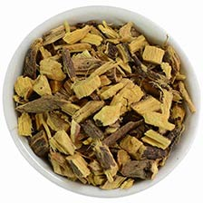 Licorice Root cut/sifted