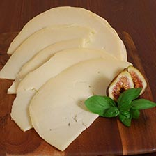 Provolone - Aged 12 Months
