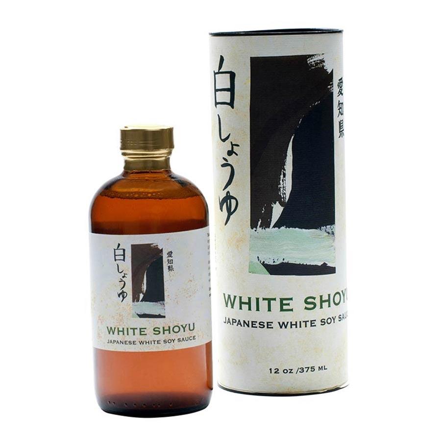 Gourmetimports Com White Shoyu Japanese White Soy Sauce