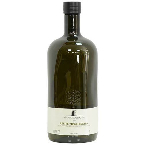 Herdade do Esporao Extra Virgin Olive Oil - Alentejo