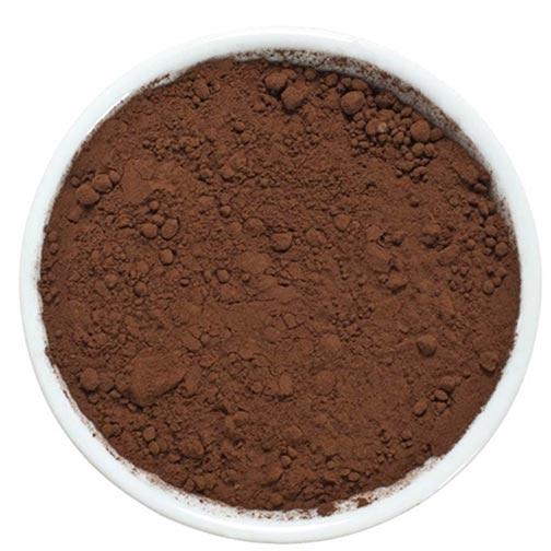Extra Dark Cocoa Powder