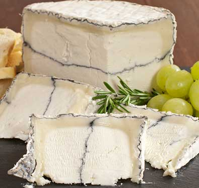 AMERICAN ARTISAN CHEESES