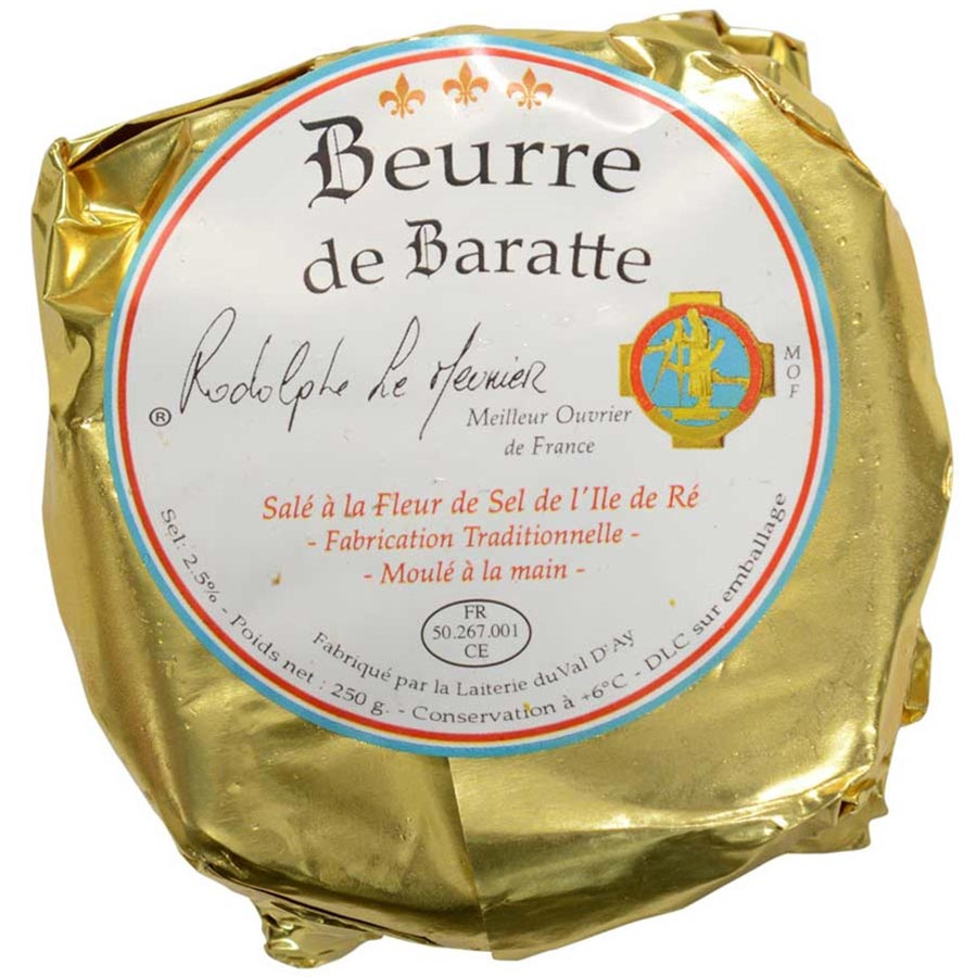 Gourmet Imports - wholesale importer and distributor of cheese, foie